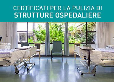 Ufficio Del Lavoro Udine : Agenzia immobiliare milano udine